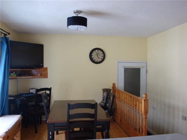 Detached at 9224 Beaver Meadow Rd, Hamilton Township, Ontario. Image 7