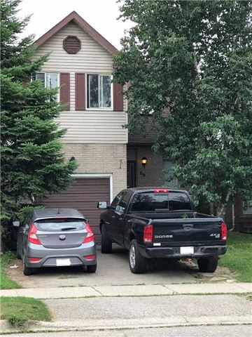 Detached at 66 Ironwood Rd, Guelph, Ontario. Image 1