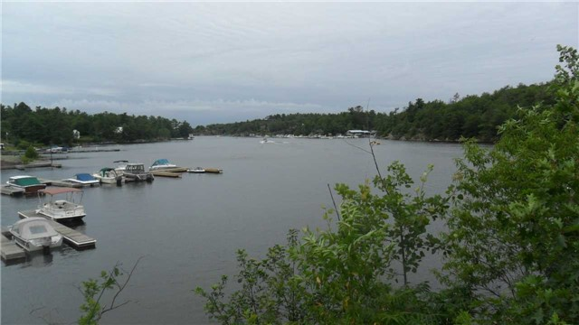 Detached at 45 South Shore Rd, The Archipelago, Ontario. Image 10