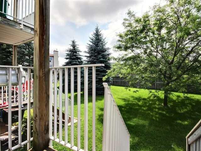 Condo Townhouse at 218 Briston Private, Ottawa, Ontario. Image 3