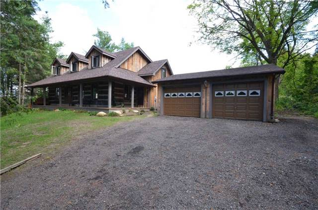Detached at 9479 Sideroad 17, Erin, Ontario. Image 12