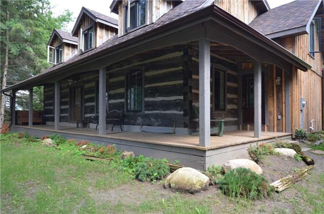 Detached at 9479 Sideroad 17, Erin, Ontario. Image 14