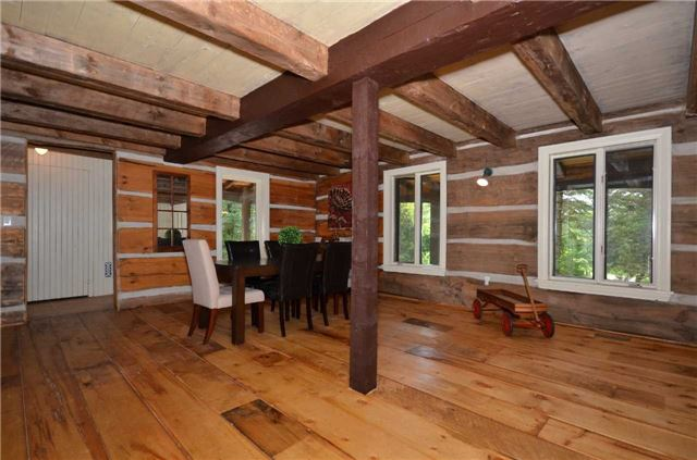 Detached at 9479 Sideroad 17, Erin, Ontario. Image 17