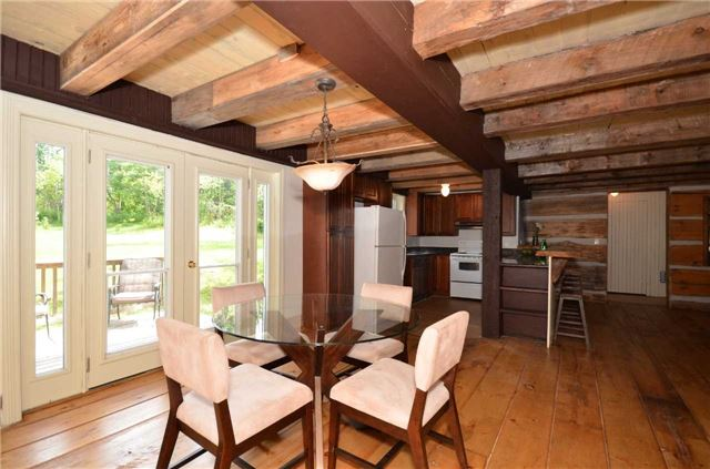 Detached at 9479 Sideroad 17, Erin, Ontario. Image 5