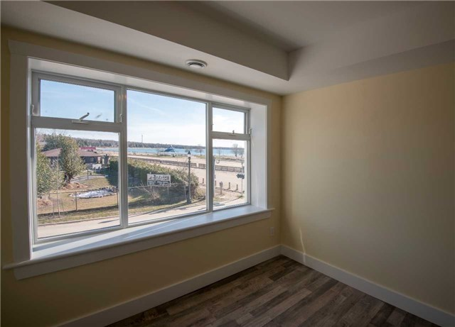Condo Apartment at 137 Elgin St, Unit 205, Saugeen Shores, Ontario. Image 10