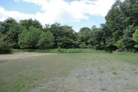 Vacant Land at Lot 22 Flinton Rd, Addington Highlands, Ontario. Image 9