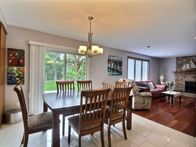 Detached at 27 Caithness Crt, London, Ontario. Image 16
