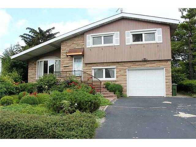 Detached at 24 Leadale Pl, Hamilton, Ontario. Image 1