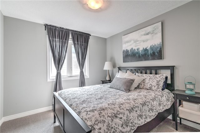 Detached at 30 Finoro Cres, Woolwich, Ontario. Image 5
