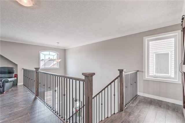Detached at 30 Finoro Cres, Woolwich, Ontario. Image 9