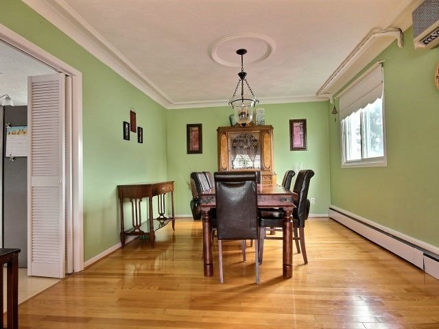 Detached at 2439 Raymond St, Clarence-Rockland, Ontario. Image 15