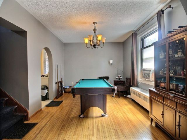 Detached at 142 Oxford St, Woodstock, Ontario. Image 16