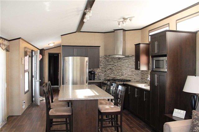 Cottage at 1082 Shamrock Marina Rd, Unit 99, Gravenhurst, Ontario. Image 15