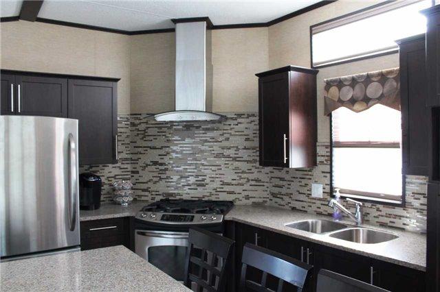 Cottage at 1082 Shamrock Marina Rd, Unit 99, Gravenhurst, Ontario. Image 16