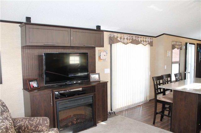 Cottage at 1082 Shamrock Marina Rd, Unit 99, Gravenhurst, Ontario. Image 13