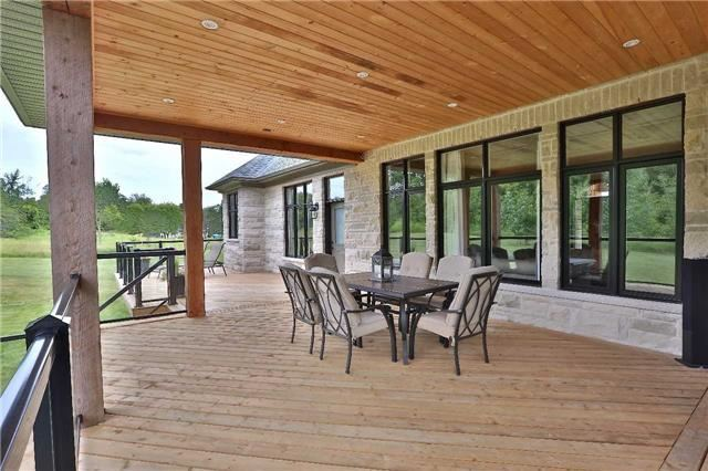 Detached at 5124 Tenth Line, Erin, Ontario. Image 10
