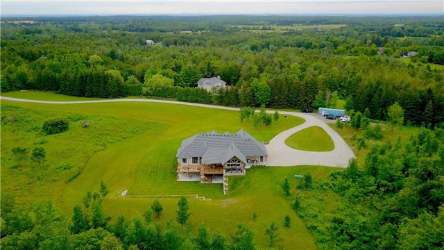 Detached at 5124 Tenth Line, Erin, Ontario. Image 13