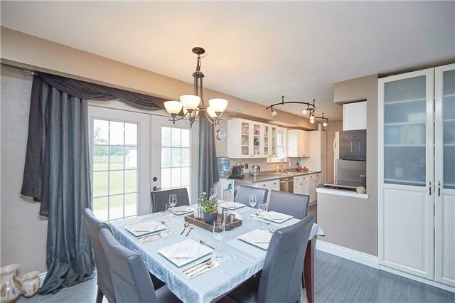 Detached at 2352 Smithville Rd, West Lincoln, Ontario. Image 14