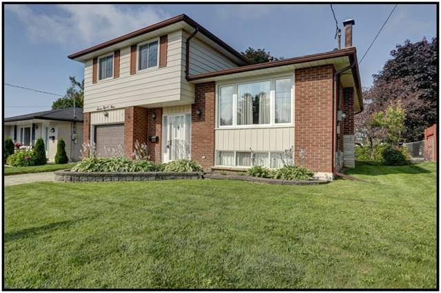 Detached at 799 Westwood Dr, Cobourg, Ontario. Image 1