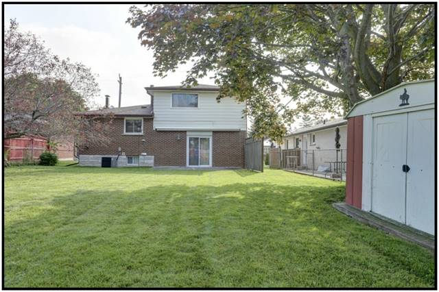 Detached at 799 Westwood Dr, Cobourg, Ontario. Image 11