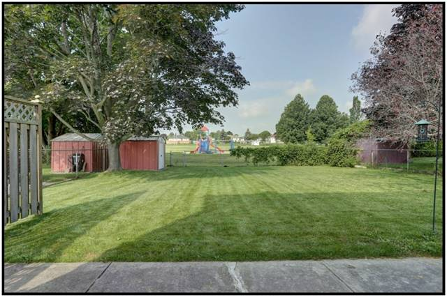 Detached at 799 Westwood Dr, Cobourg, Ontario. Image 13