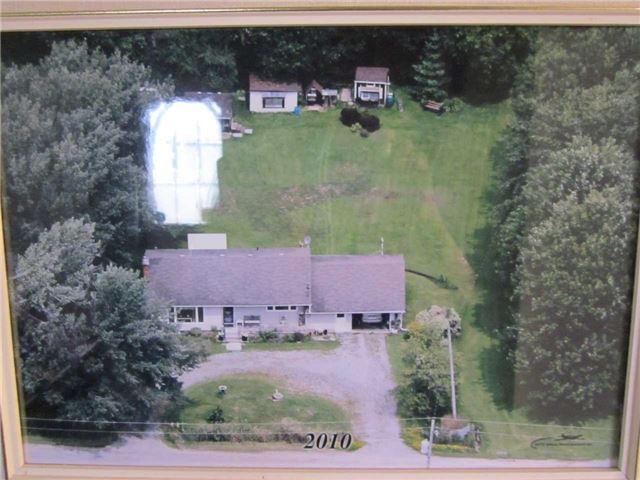 Detached at 5 Branch St, Kawartha Lakes, Ontario. Image 12