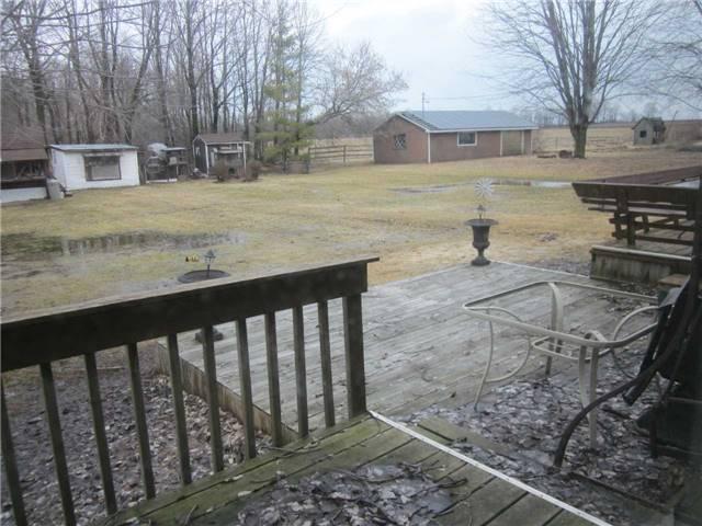 Detached at 5 Branch St, Kawartha Lakes, Ontario. Image 15