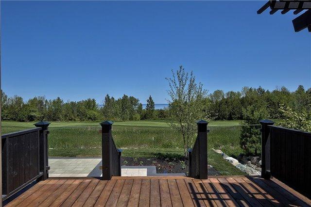 Detached at 169 West Ridge Dr, Blue Mountains, Ontario. Image 11