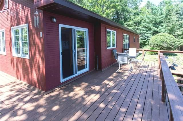 Cottage at 44B Hill Lane, South Algonquin, Ontario. Image 12