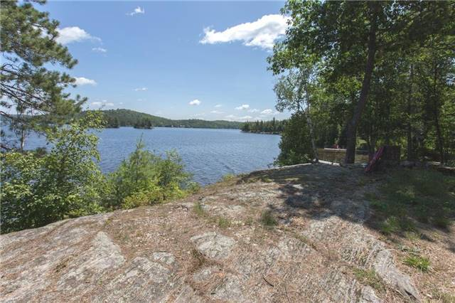 Cottage at 44B Hill Lane, South Algonquin, Ontario. Image 11