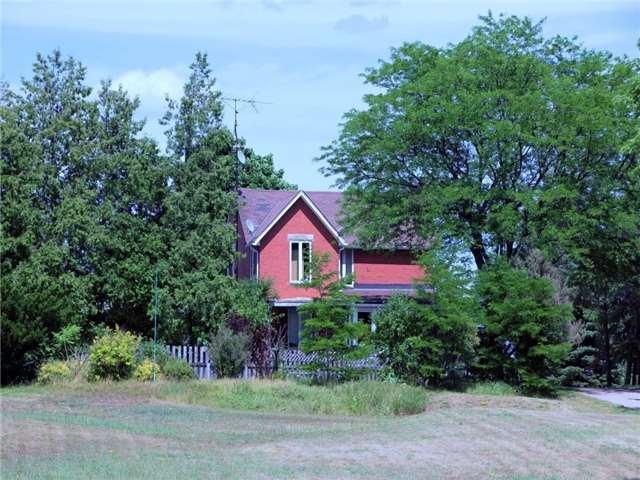 Detached at 372 Crawley Rd, Guelph, Ontario. Image 12