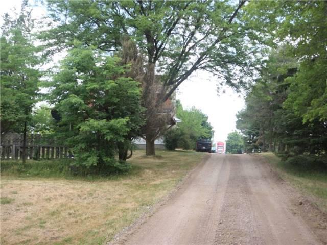 Detached at 372 Crawley Rd, Guelph, Ontario. Image 15