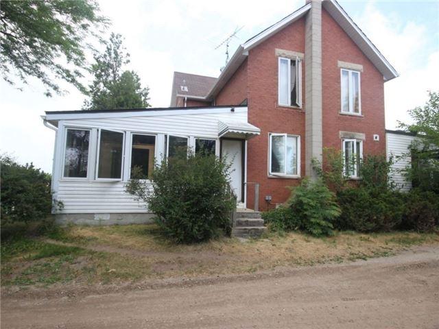 Detached at 372 Crawley Rd, Guelph, Ontario. Image 17