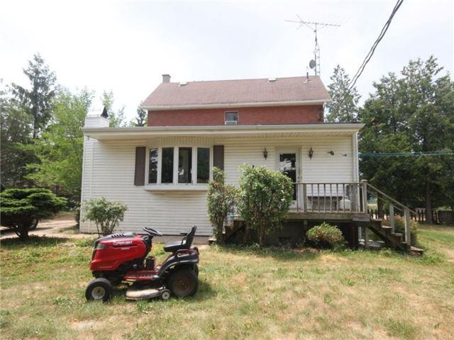 Detached at 372 Crawley Rd, Guelph, Ontario. Image 18