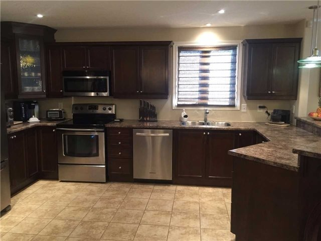 Detached at 6 Coulas Cres, Norfolk, Ontario. Image 15