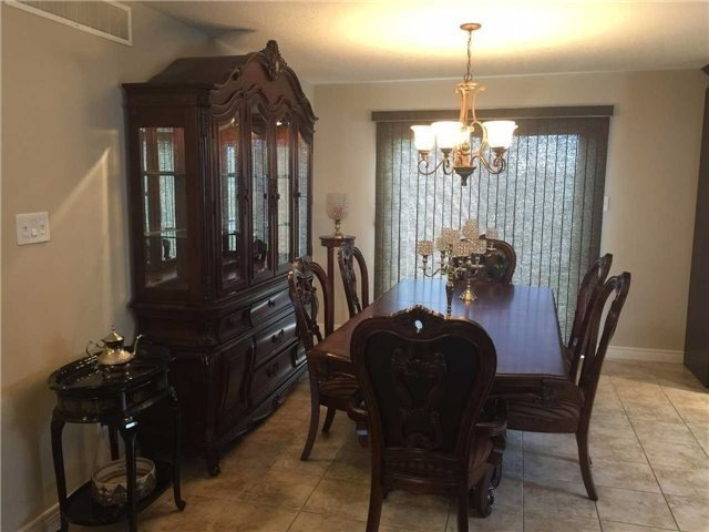Detached at 6 Coulas Cres, Norfolk, Ontario. Image 16