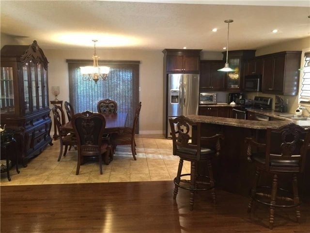 Detached at 6 Coulas Cres, Norfolk, Ontario. Image 17