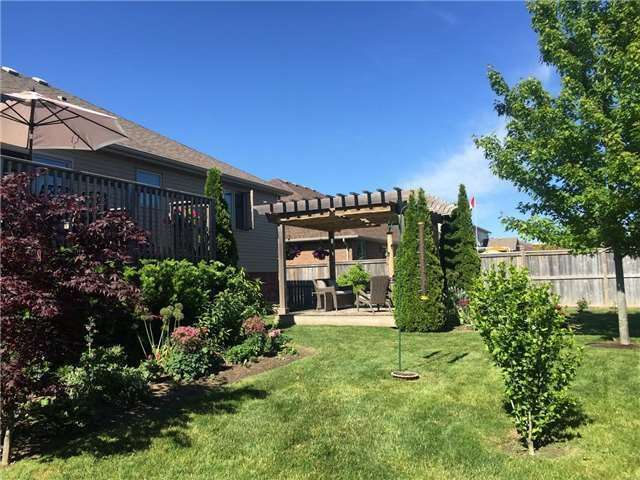 Detached at 6 Coulas Cres, Norfolk, Ontario. Image 9