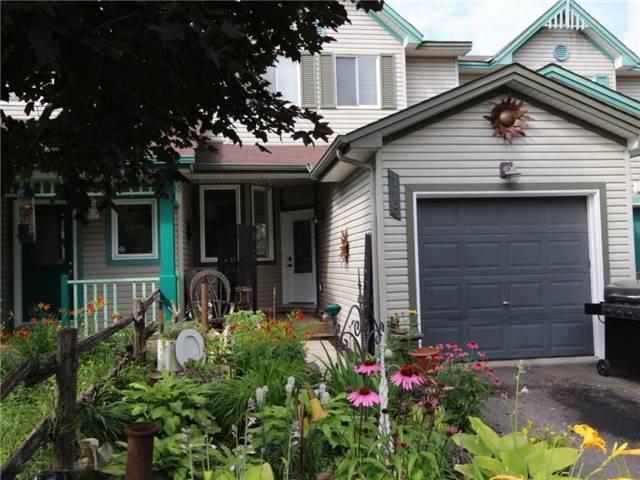 Townhouse at 118 Crampton Dr, Beckwith, Ontario. Image 1
