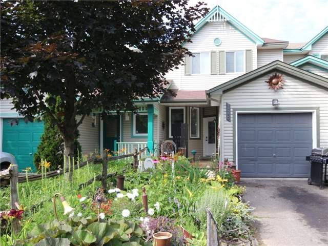 Townhouse at 118 Crampton Dr, Beckwith, Ontario. Image 6
