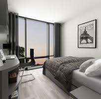 Condo Apartment at 330 Philip St E, Unit 904, Waterloo, Ontario. Image 2