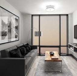 Condo Apartment at 330 Philip St E, Unit 904, Waterloo, Ontario. Image 4