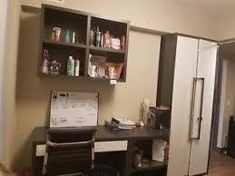Condo Apartment at 330 Philip St E, Unit 904, Waterloo, Ontario. Image 5