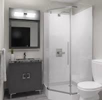 Condo Apartment at 330 Philip St E, Unit 904, Waterloo, Ontario. Image 6