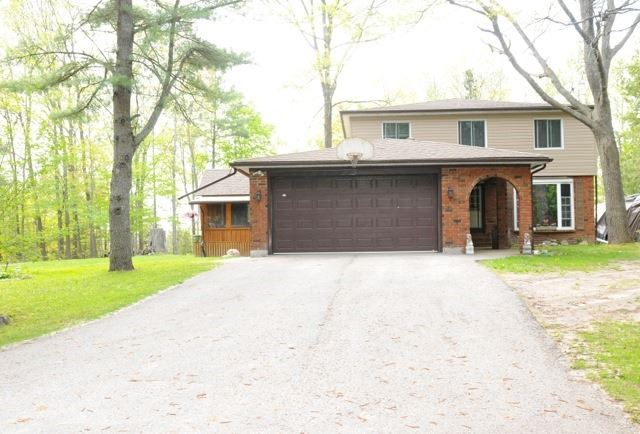 Detached at 28 Fells Bay Rd, Kawartha Lakes, Ontario. Image 1