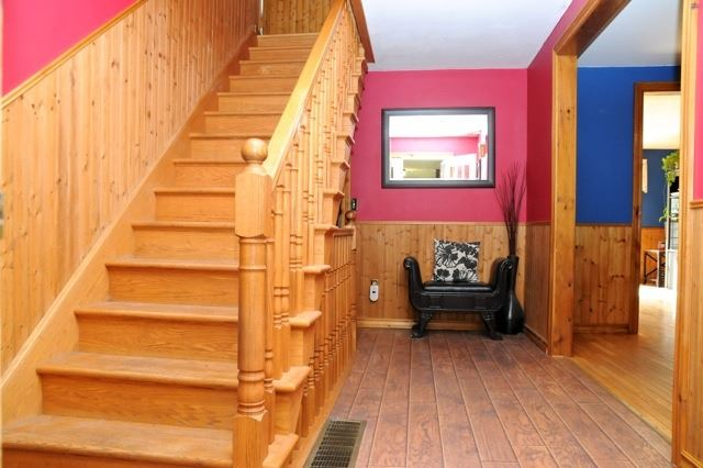 Detached at 28 Fells Bay Rd, Kawartha Lakes, Ontario. Image 12