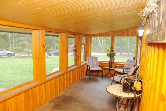 Detached at 28 Fells Bay Rd, Kawartha Lakes, Ontario. Image 2