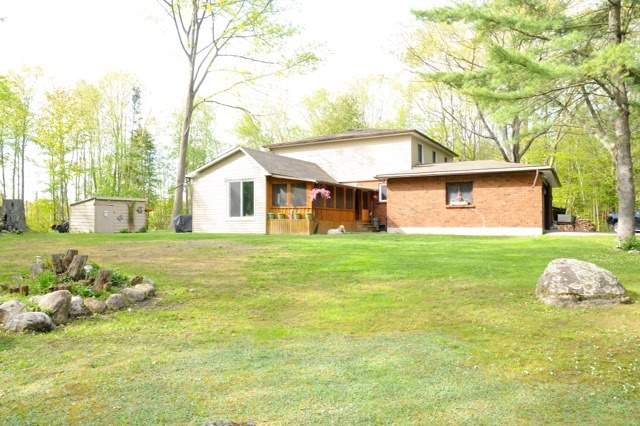Detached at 28 Fells Bay Rd, Kawartha Lakes, Ontario. Image 13