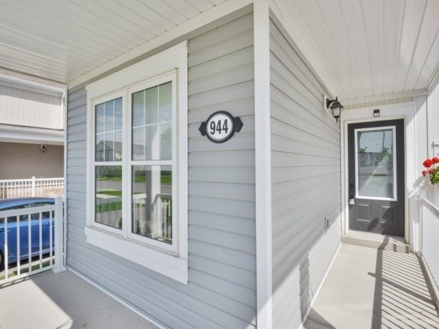 Detached at 944 O'reilly Cres, Shelburne, Ontario. Image 12