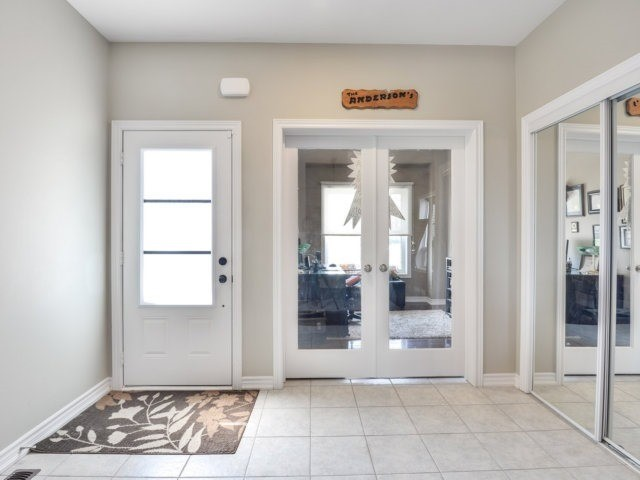 Detached at 944 O'reilly Cres, Shelburne, Ontario. Image 14